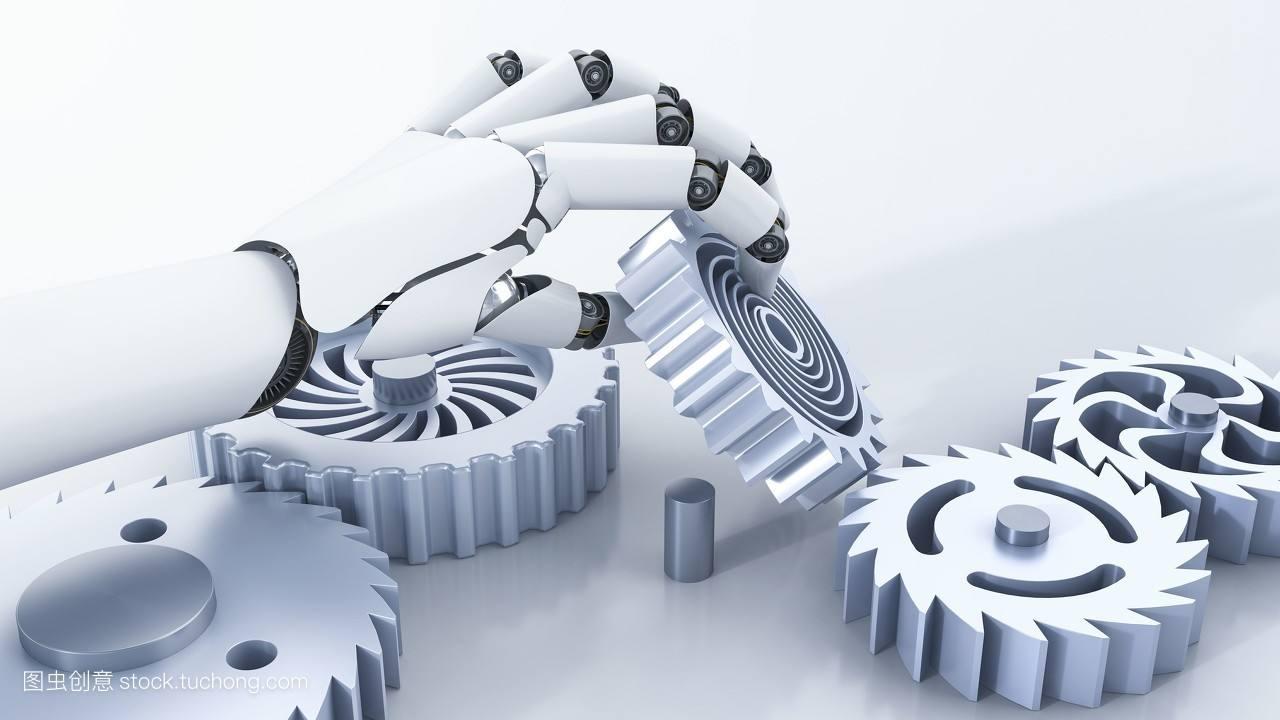 <b>我国今年仪器仪表工业市场呈现新机遇</b>